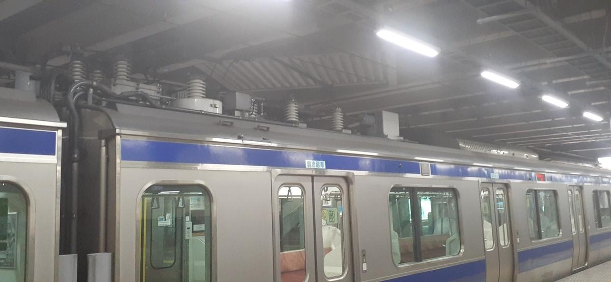 f:id:kishuji-kaisoku:20210416024815j:plain