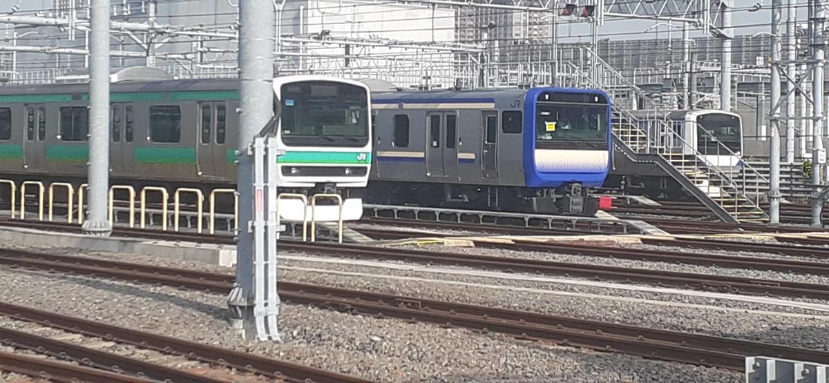 f:id:kishuji-kaisoku:20210416025445j:plain