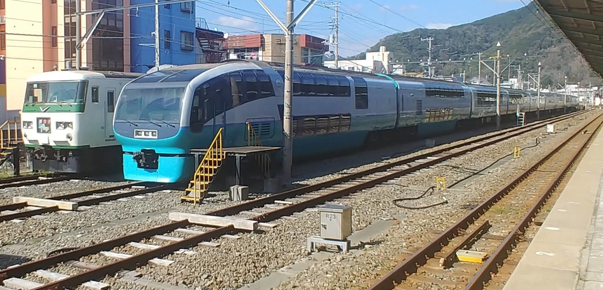 f:id:kishuji-kaisoku:20210503015740j:plain