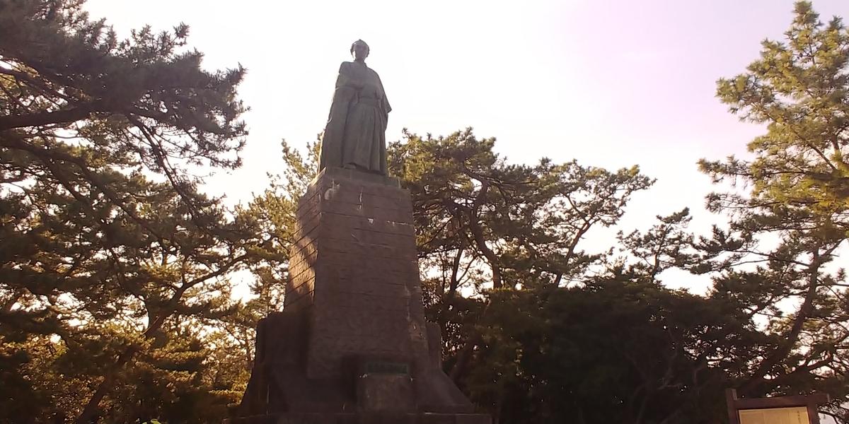 f:id:kishuji-kaisoku:20210503021058j:plain