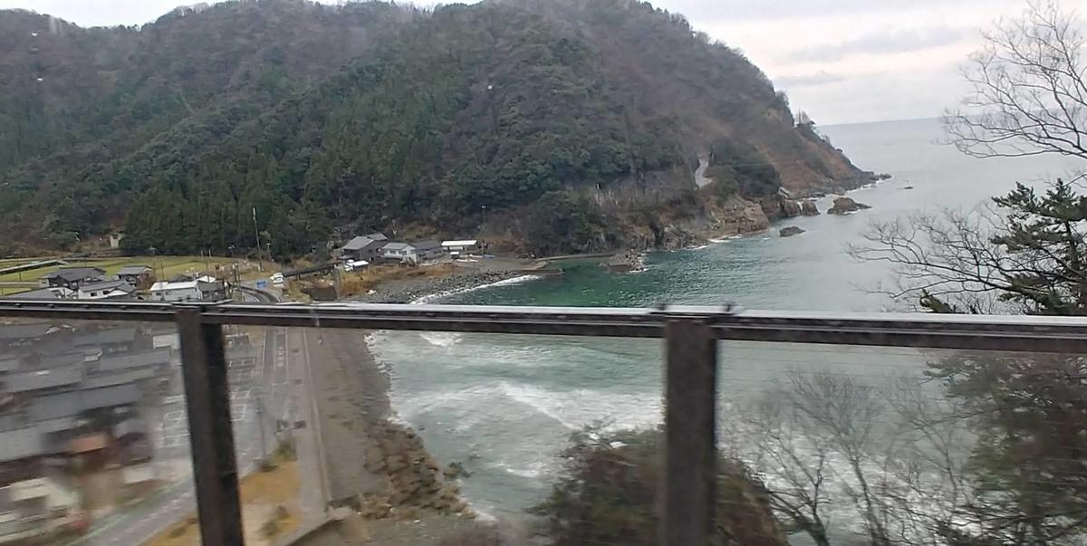 f:id:kishuji-kaisoku:20210503021518j:plain