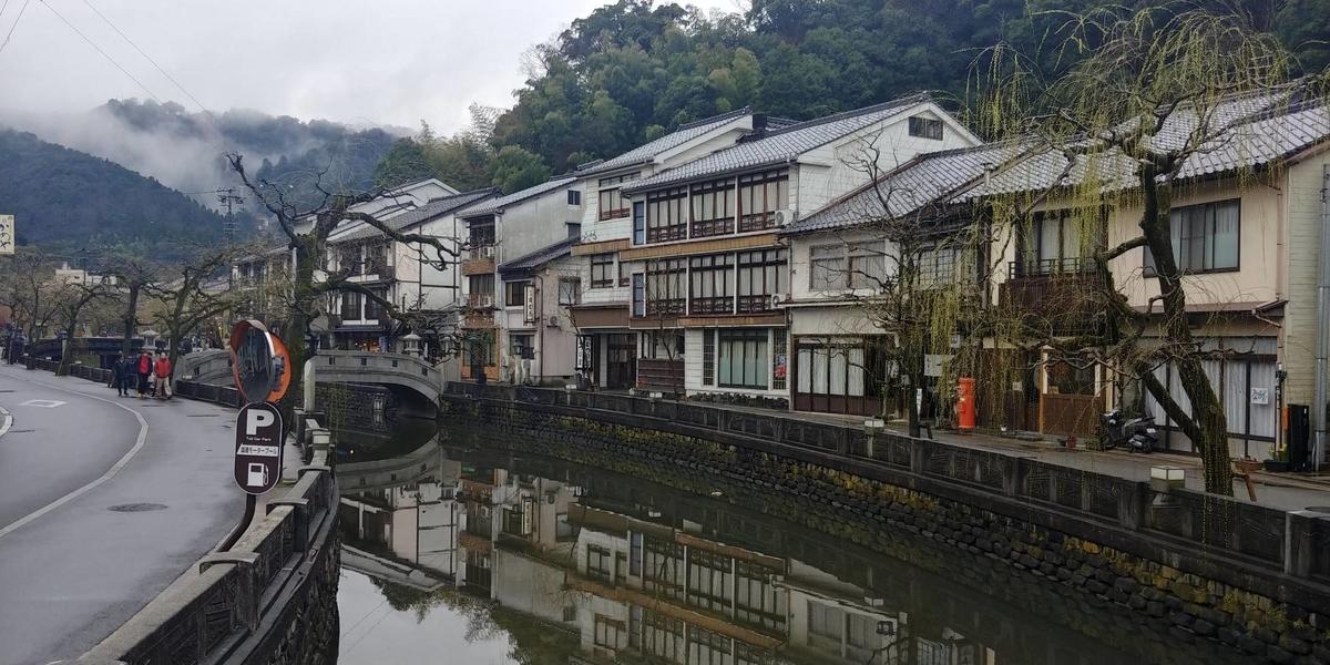 f:id:kishuji-kaisoku:20210503021643j:plain