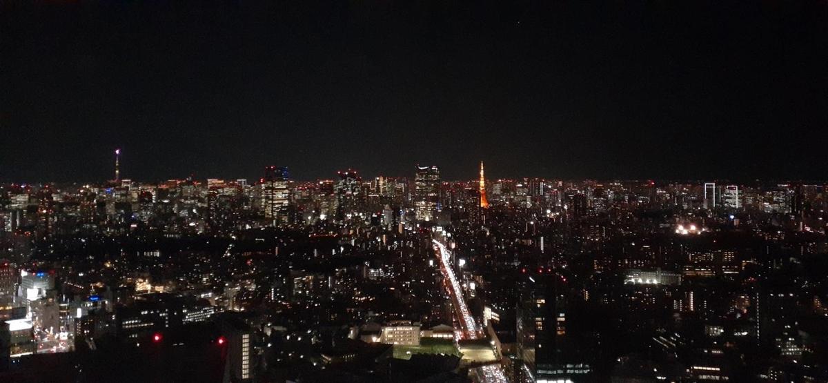 f:id:kishuji-kaisoku:20210503023203j:plain
