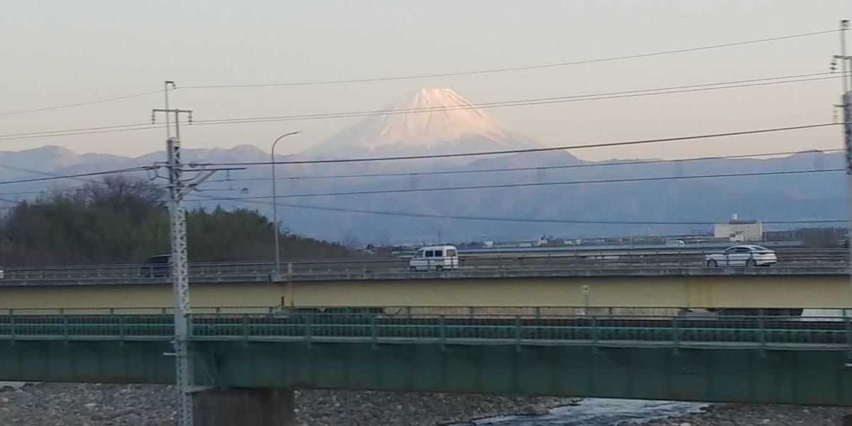 f:id:kishuji-kaisoku:20210503024244j:plain