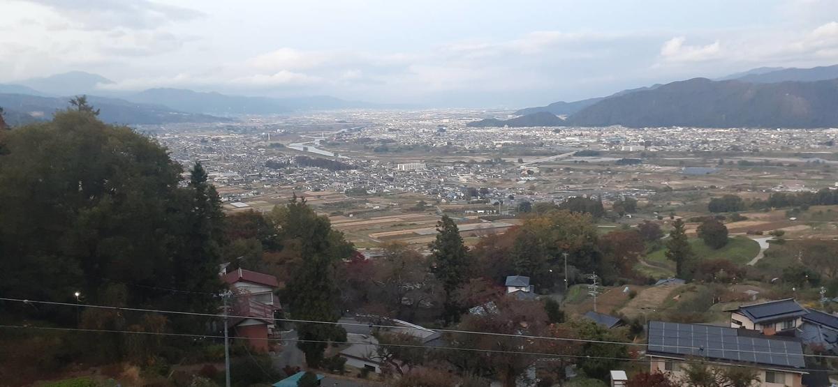 f:id:kishuji-kaisoku:20210503025047j:plain