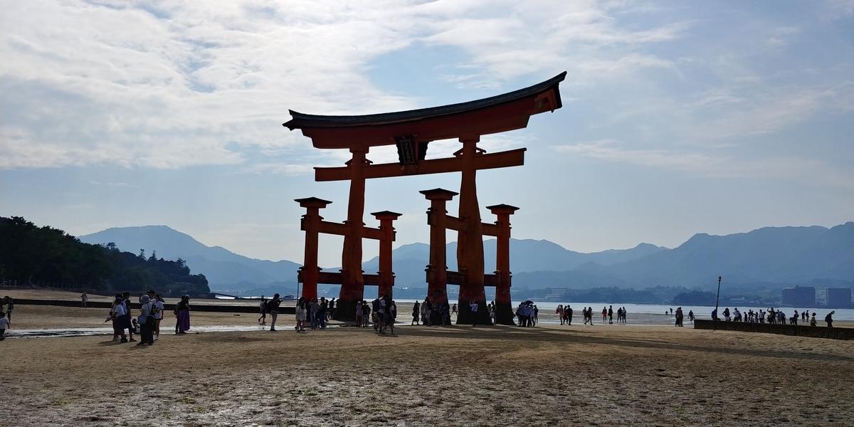 f:id:kishuji-kaisoku:20210503030333j:plain