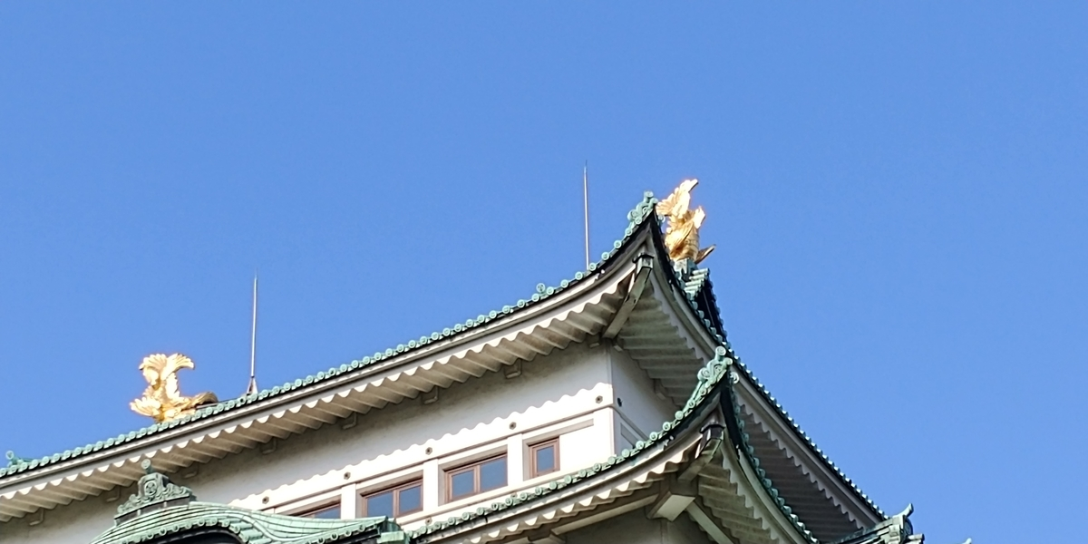 f:id:kishuji-kaisoku:20210503031657j:plain