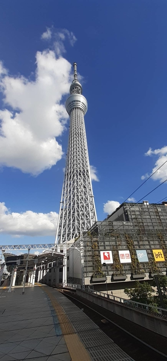 f:id:kishuji-kaisoku:20210503032606j:plain