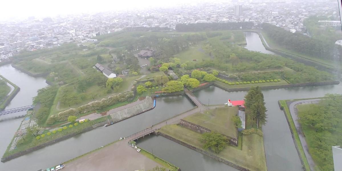 f:id:kishuji-kaisoku:20210503180421j:plain