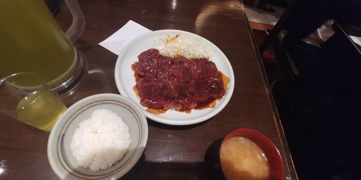f:id:kishuji-kaisoku:20210503181454j:plain