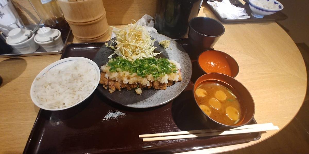 f:id:kishuji-kaisoku:20210503182757j:plain