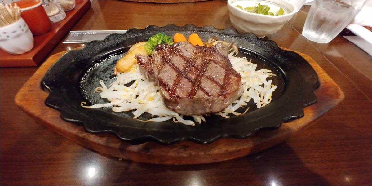 f:id:kishuji-kaisoku:20210503234757j:plain