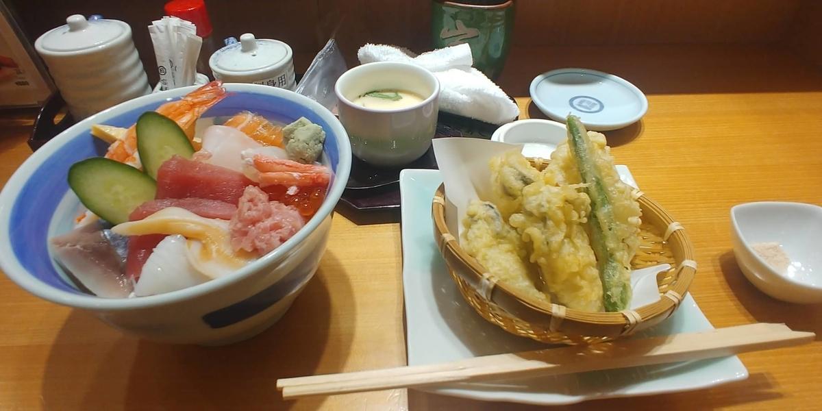 f:id:kishuji-kaisoku:20210503235023j:plain