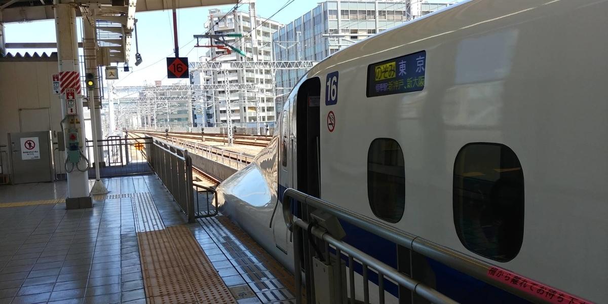 f:id:kishuji-kaisoku:20210504003649j:plain