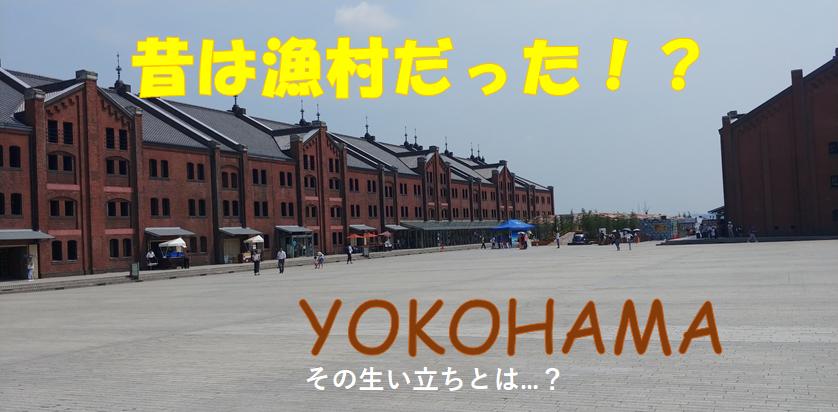 f:id:kishuji-kaisoku:20210505022808p:plain