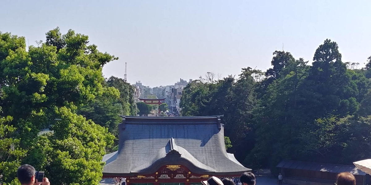 f:id:kishuji-kaisoku:20210506025118j:plain