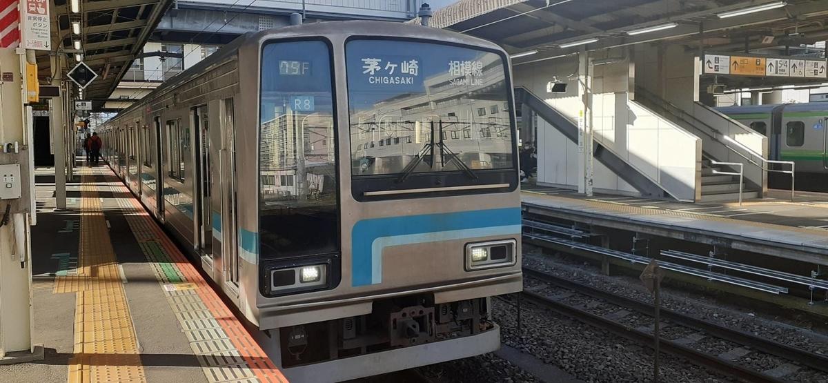 f:id:kishuji-kaisoku:20210507025626j:plain