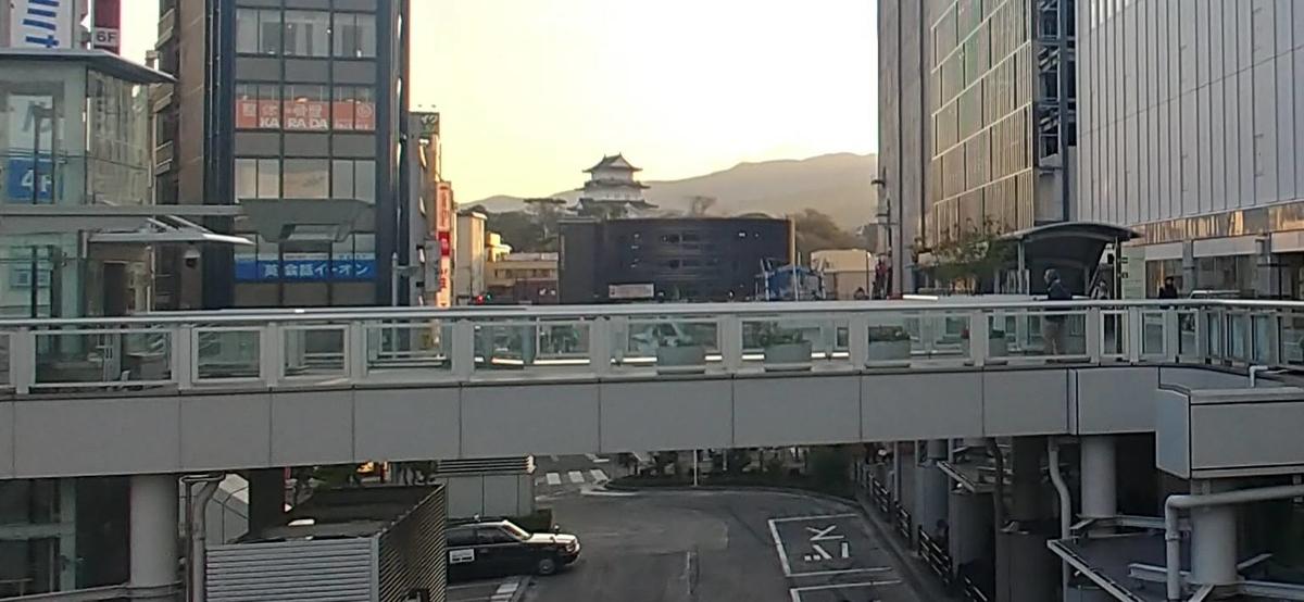 f:id:kishuji-kaisoku:20210511233517j:plain