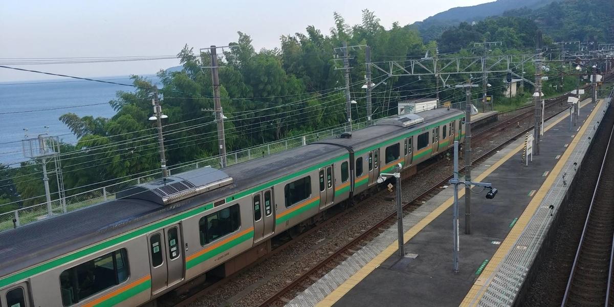 f:id:kishuji-kaisoku:20210511233952j:plain