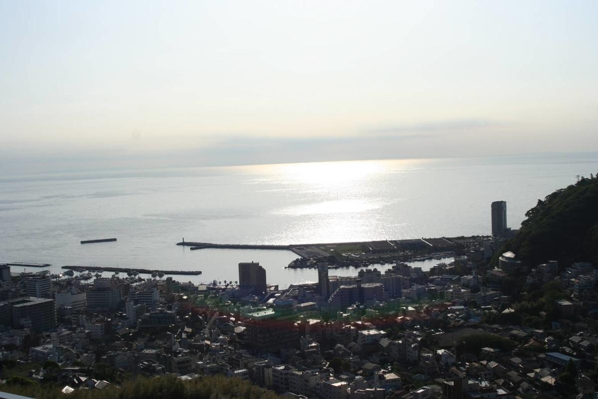 f:id:kishuji-kaisoku:20210512233739j:plain