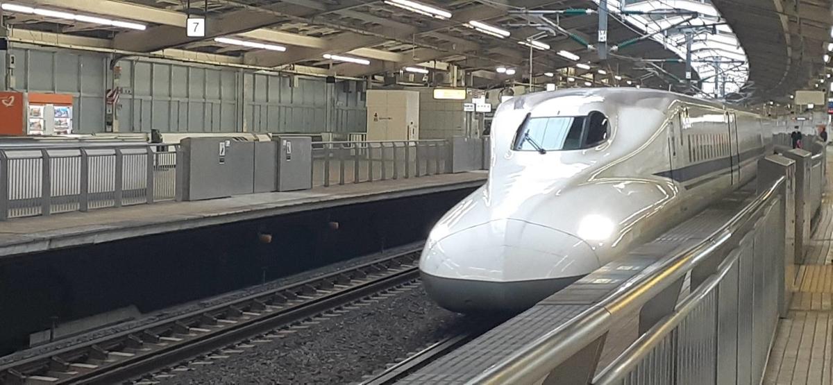 f:id:kishuji-kaisoku:20210520015351j:plain