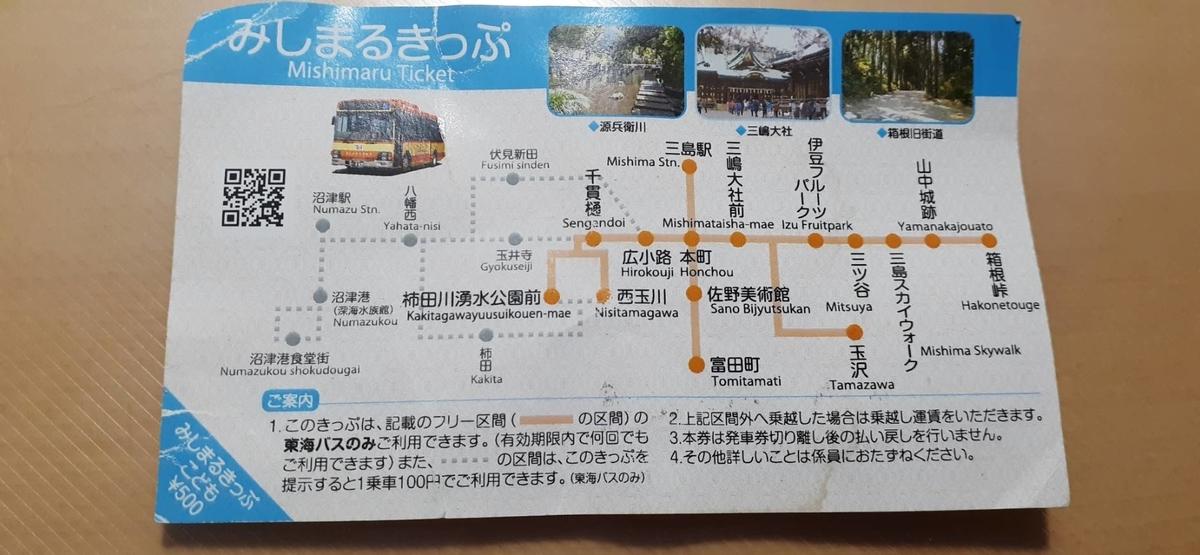 f:id:kishuji-kaisoku:20210520020947j:plain