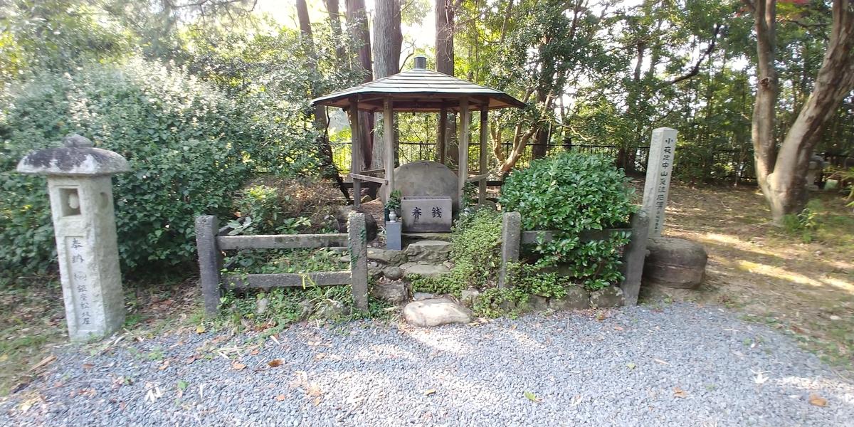 f:id:kishuji-kaisoku:20210707012021j:plain