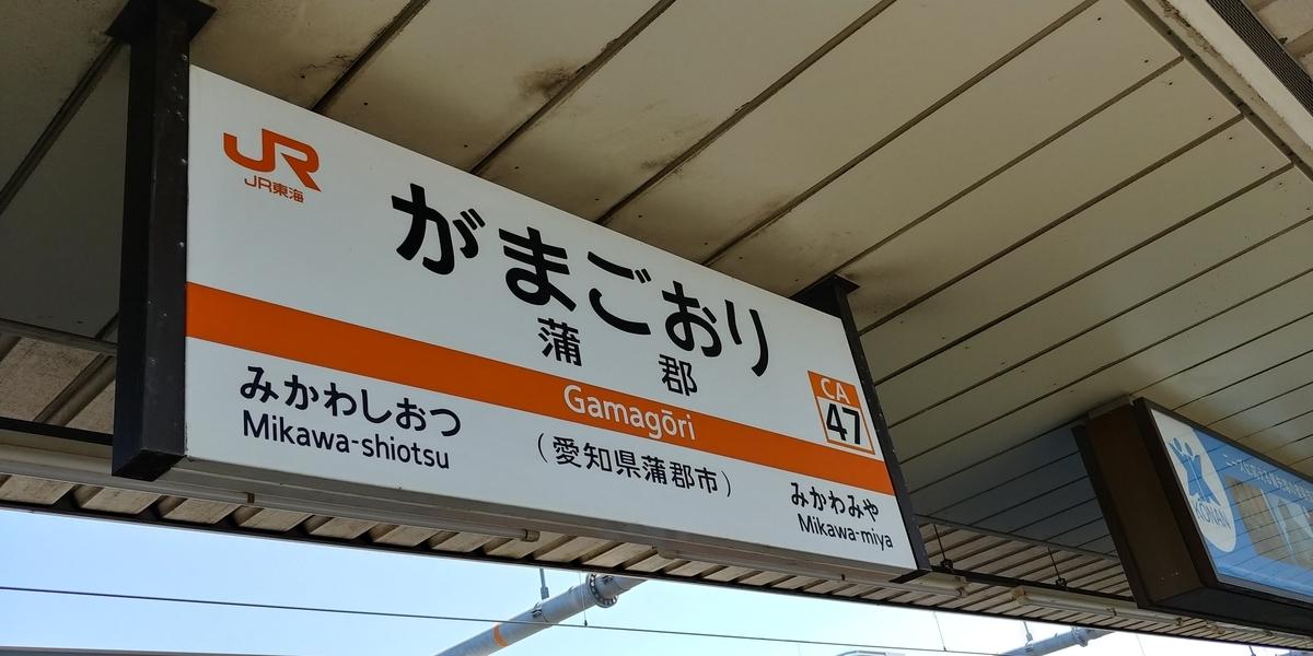 f:id:kishuji-kaisoku:20210810002807j:plain