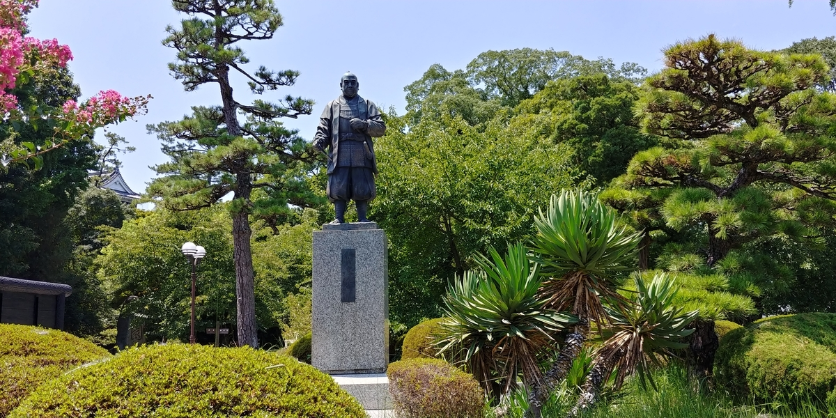 f:id:kishuji-kaisoku:20210810003503j:plain