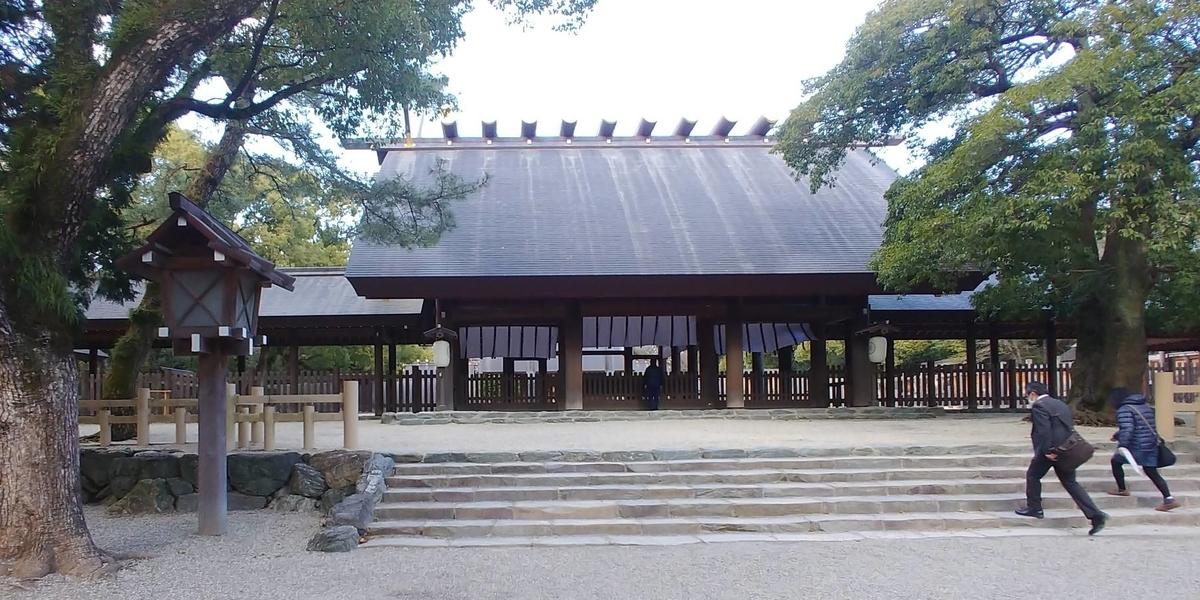 f:id:kishuji-kaisoku:20210810004837j:plain