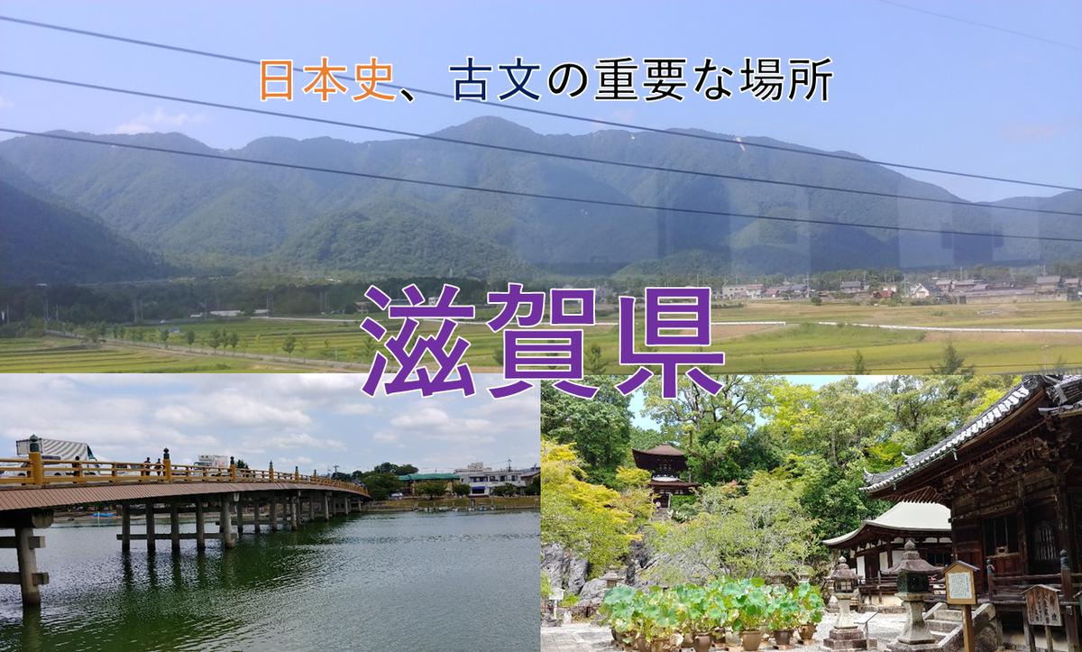 f:id:kishuji-kaisoku:20210913034750p:plain
