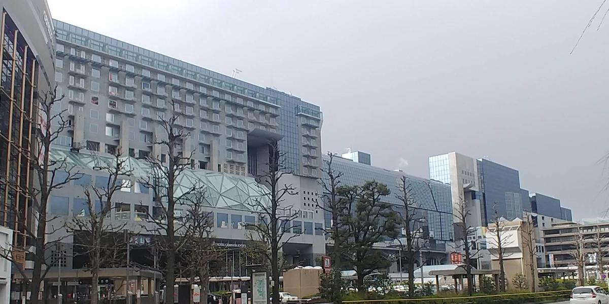 f:id:kishuji-kaisoku:20210918021434j:plain