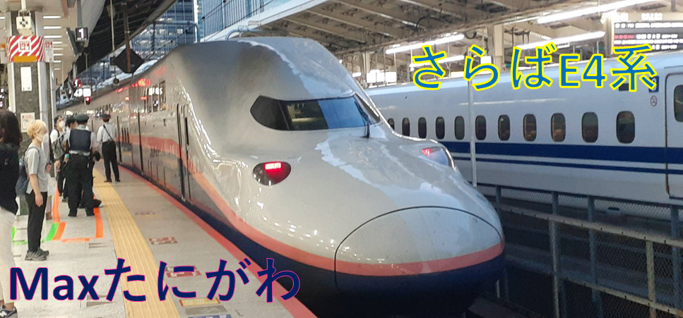 f:id:kishuji-kaisoku:20210927232103p:plain