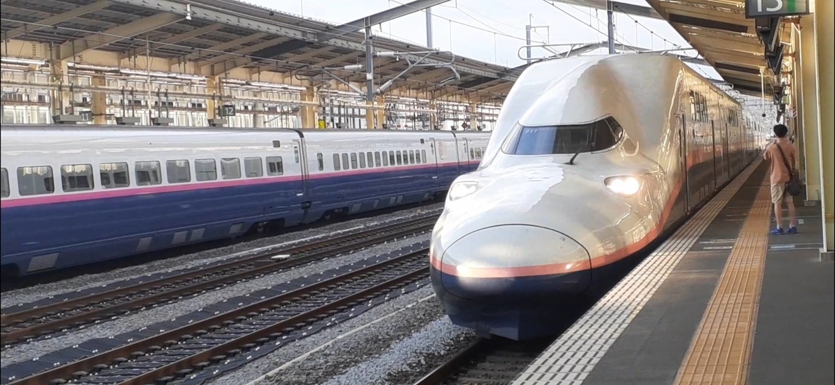 f:id:kishuji-kaisoku:20210927232543j:plain