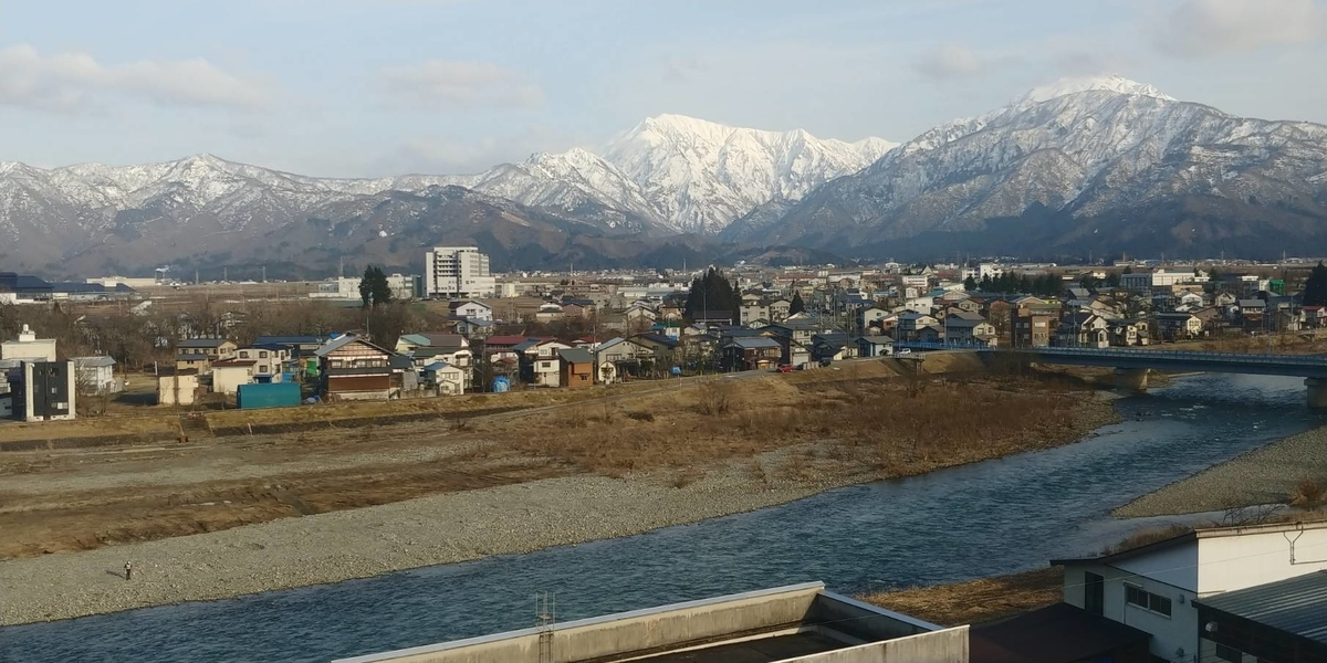 f:id:kishuji-kaisoku:20210928231757j:plain
