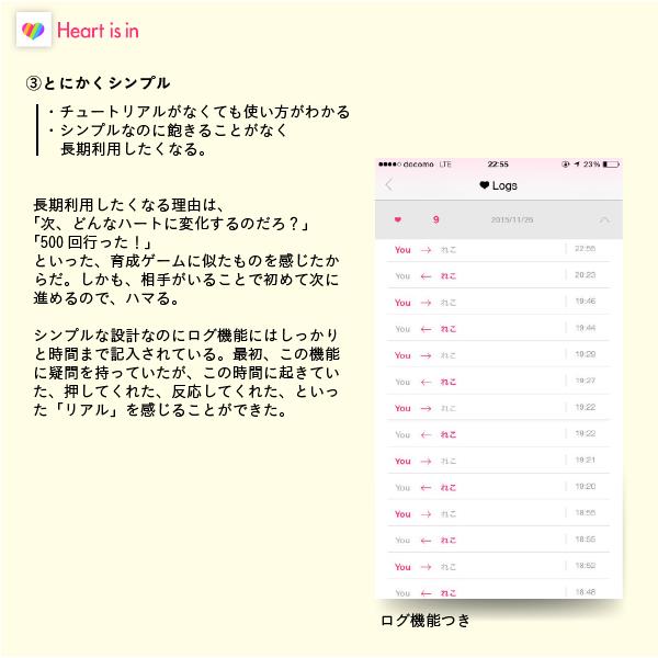 f:id:kisico0418:20170104050238p:plain