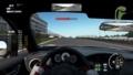 [ProjectCars2]010AIレベル30 60秒