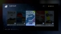 [ProjectCars2][game]004Project CARS 2 02新招待キャリア ビンテージ・ツアラー・カップ