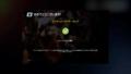 [ProjectCars2][game]003Project CARS 2 01新招待キャリア ビンテージ・ツアラー・カップ