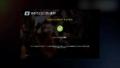 [ProjectCars2][game]007Project CARS 2 01新招待キャリア トロフィートラック・マッドネス