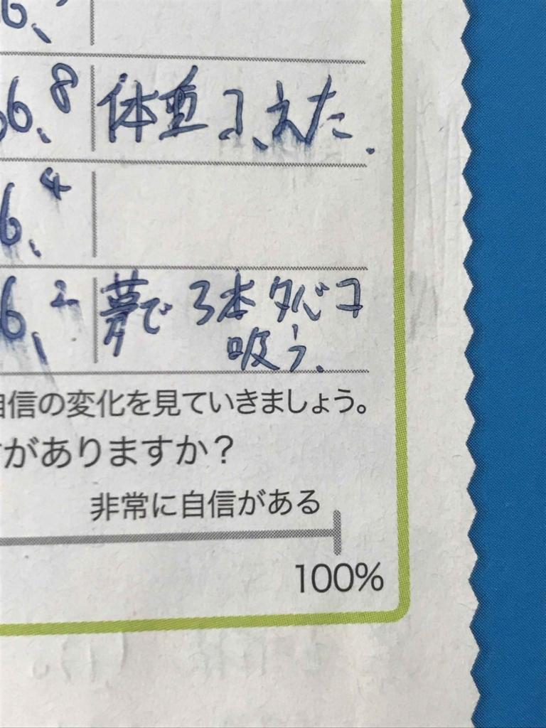 f:id:kisiritooru:20180412145140j:plain