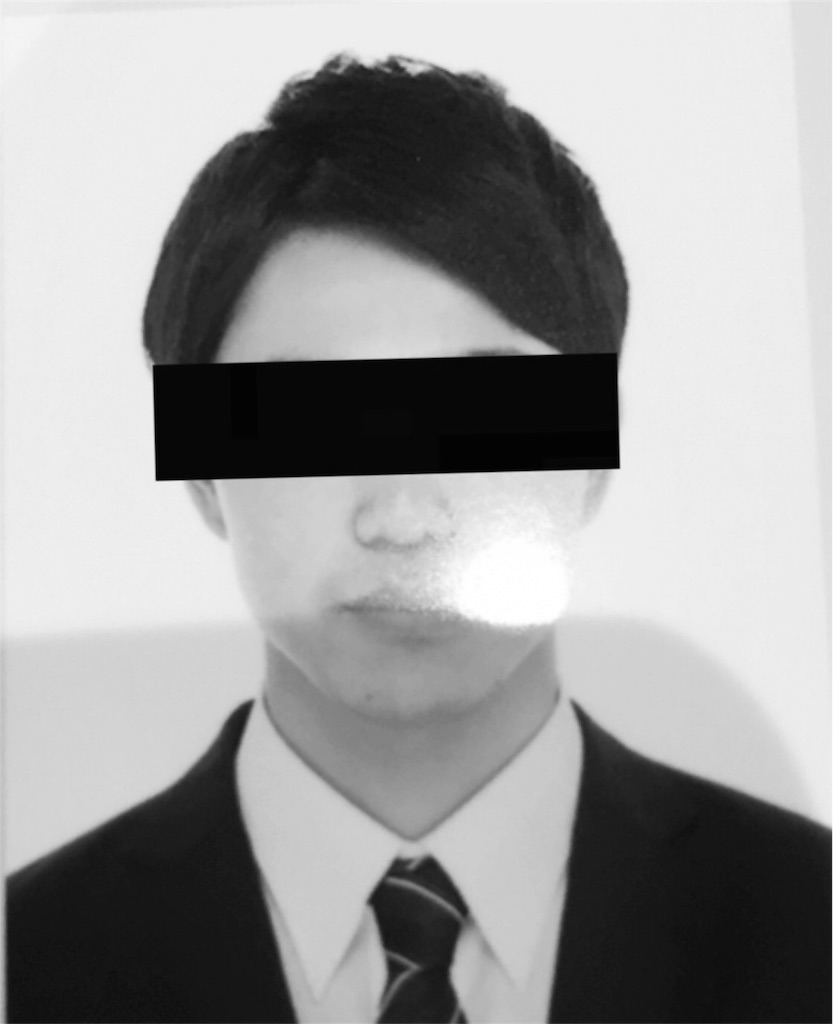 f:id:kisk0117304:20170227011655j:image