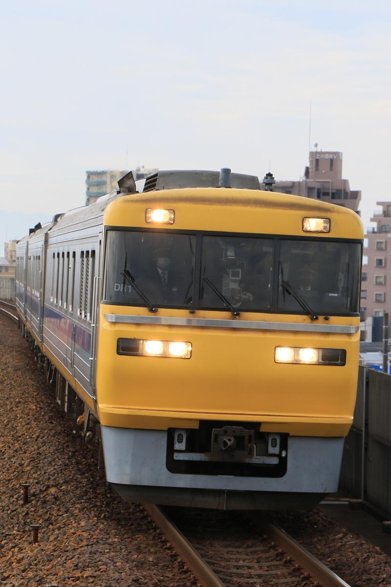 f:id:kisoji502:20201223011031j:plain
