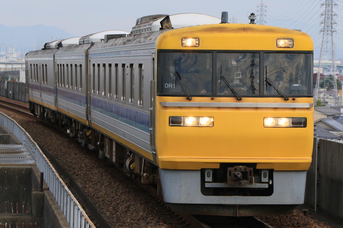 f:id:kisoji502:20201223011042j:plain