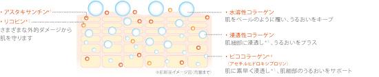 f:id:kisokoji:20161226201019p:plain
