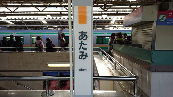 f:id:kisokoji:20161230192234j:plain