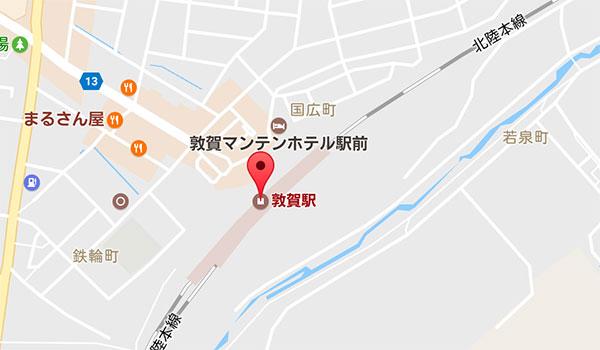 f:id:kisokoji:20161230195931j:plain