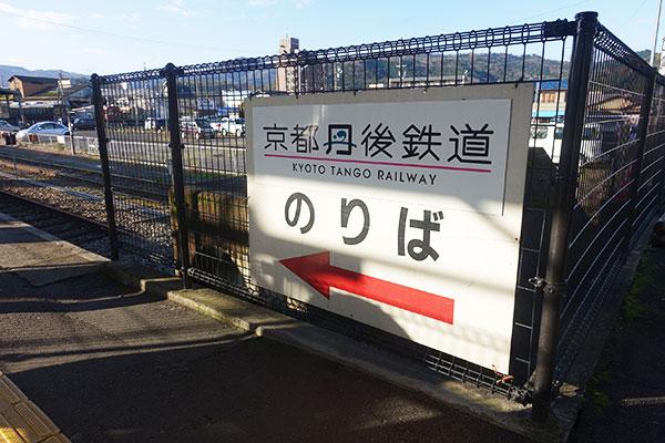 f:id:kisokoji:20161231163221j:plain