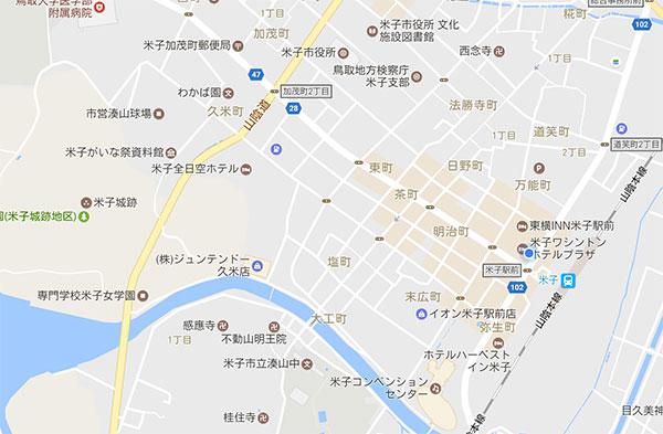 f:id:kisokoji:20161231202456j:plain