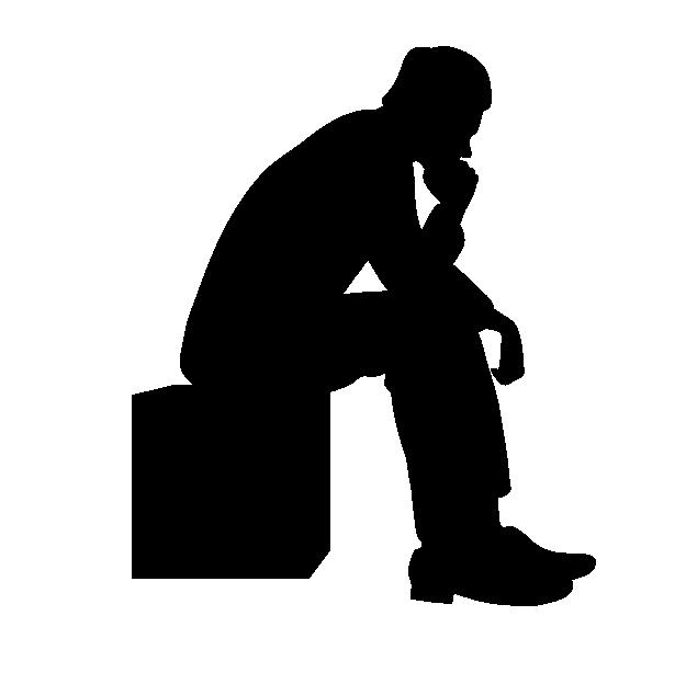 f:id:kisokoji:20170101092743p:plain